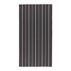 Løse tæpper og fåreskind til konkurrencedygtige priser - IKEA