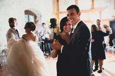 { Elisa + Daniele } Wedding in Castel Pietra Photo By Francesco Spighi | Tuscany Wedding Photographer