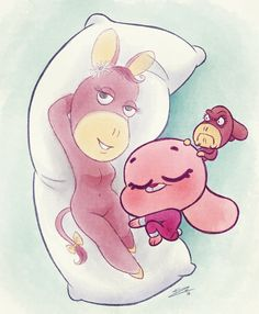 抱き枕,抱き枕通販,抱き枕激安-DAKIMAKURAはアニメキャラ、エロゲ、公式絵やオリキャラなどの二次元キャラの抱き枕の通販サイトですhttp://www.dakimakura.co.jp.