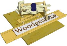 http://woodgears.ca/pantograph/plans/preview.html