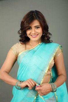 Most Beautiful Indian Actress, Most Beautiful Women, Simply Beautiful, Beauty Full Girl, Beauty Women, Beauty Youtubers, Indian Beauty Saree, Indian Sarees, Indian Models
