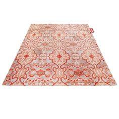 Fatboy Non Flying Carpet Vloerkleed 180 x 140 cm kopen? Bestel Fatboy bij fonQ.nl