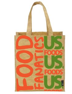 d73ac9aac0  72361 - 2-colour full bleed imprint on grocery tote. For details on