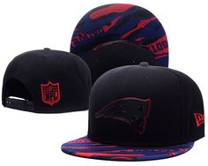 New England Patriots 2016 NFL On Field Color Rush Snapback Hats 34|only US$6.00 - follow me to pick up couopons.