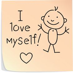 Did you know your self-esteem can have a big impact on your health? Take our self-esteem quiz and see how you rate!