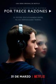 Ver Por Trece Razones 13 Reasons Why Online Pelisplus Gratis Thirteen Reasons Why Electronic Photo Album Digital Book