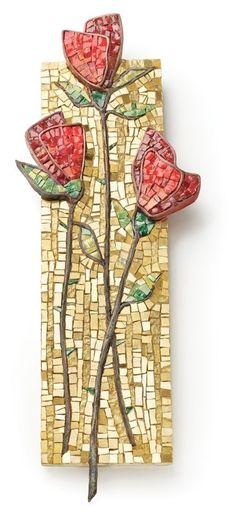 D'oro rifulgon le rose rosse.jpg (384×858)