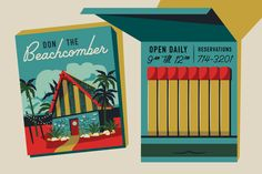 Palm Canyon Drive font - creative market