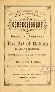 Cookbooks And Home Economics Free Texts Download Streaming Internet Archive Public Domain