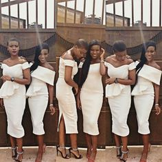 Munaluchi Bride | Fierceness at its best. ✨ Loving their fashion...