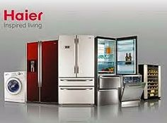 Best split and window AC service in Vikas Nagar, Lucknow We provide AC installation, repair, and maintenance at a reasonable price is available Electronics Companies, Companies In Usa, French Door Refrigerator, Locker Storage, Kitchen Appliances, Samsung, Windows, Technology News, Telugu