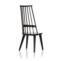 Dining Chairs, Dining Room Chairs, Dining Chairs For Sale Online - Max Sparrow