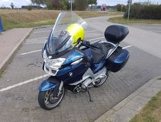 Bmw R1200rt, Touring Motorcycles, Asd, Vehicles, Motorbikes, Car, Vehicle, Tools