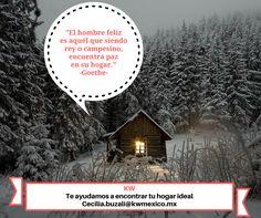 KW POlanco: Te ayudamos a encontrar tu hogar ideal