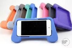 ipod tiuch 5 cases - Google Search