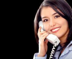 Day 79 - 打電話給客戶