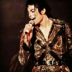 Michael Jackson a talented music artist has an amazing voice and can sing a large variety of notes. Not only can he sing but he also wrote all of his songs. Michael Jackson has 11 number-one hits and has sold 750 million albums.