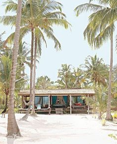 Thirstystone Stoneware Coaster Set, Driftwood Beach Signs - Home Style Corner Beach Cottage Style, Beach Cottage Decor, Casa Hotel, Driftwood Beach, Dream Beach Houses, Beach Bungalows, Beach Shack, Beach Huts, Beach Signs