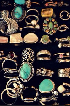 want all of these