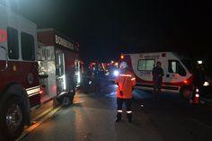 MP acompanhará investigação de acidente na Mogi-Bertioga - Leia: http://fb.com/jornalpluralsp  - Foto: Def. Civil Bertioga - Jornal Plural (@JornalPluralpoa) | Twitter