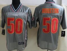 1000+ ideas about Nfl Jerseys on Pinterest | Nike Nfl, NFL and ...