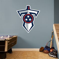 1000 Images About Tennessee Titans On Pinterest Nfl