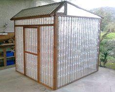 greenhouse-6.jpg 650×526 pixel