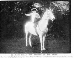 Ned Kelly, Iron, Horses, Classic, Animals, Image, Google, Derby, Animales