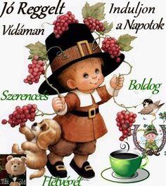 Thanksgiving Pictures, Thanksgiving Prayer, Thanksgiving Blessings, Thanksgiving Wallpaper, Thanksgiving Preschool, Thanksgiving Greetings, Vintage Thanksgiving, Thanksgiving Traditions, Christmas Blessings