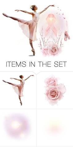 """""""hope"""" by runners ❤ liked on Polyvore featuring art"""