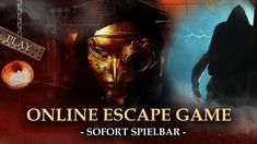 OPOLUM: Interaktives Theater und Escape Room in Hamburg Escape Room, Play Online, Theater, Mystery, Receptionist, Theatres, Teatro, Drama Theater