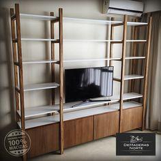 Muebles Living, Playroom, Living Room, Interior, House, Furniture, Home Decor, Glass Tables, Tv Unit Furniture