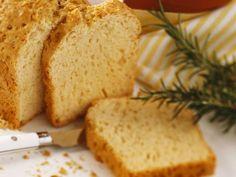 Dinkelkastenbrot (ohne Milch & Ei gebacken) ist ein Rezept mit frischen Zutaten aus der Kategorie Brot. Probieren Sie dieses und weitere Rezepte von EAT SMARTER!