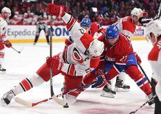 Montreal Canadiens Vs Carolina Hurricanes [NHL - 2016/17]: Match Preview, Team Squad & Live Stream - http://www.tsmplug.com/hockey/montreal-canadiens-vs-carolina-hurricanes-nhl-201617-match-preview-team-squad-live-stream/