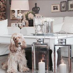 Good morning:) Credit @elisa__m #inspo#interior#interiør#inspirasjon#inspiration#interiordecorating#decor#details#home#house#classyinteriors #Padgram