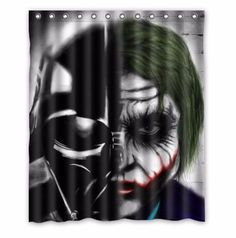 Darth maul joker star wars pinterest darth maul and jokers