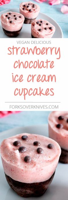 Ice cream cakes have always been a favorite dessert of mine, and I love how the melted ice cream gets soaked up by the cake. This recipe, perfect for Valentine's Day, comes together easily and can be made days in...  Read more