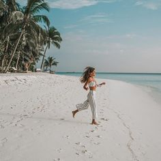 Beach Foto, Beach Bum, Summer Beach, Beach Vibes, Summer Vibes, Photo Instagram, Insta Photo, Dom Rep, Trendy Swimwear