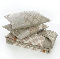 Jaipur Bed Linens