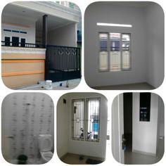 RUMAH+PORIS+INDAH+PORIS+INDAH,+CIPONDOH+INDAH+Cipondoh+»+Tangerang+»+Banten