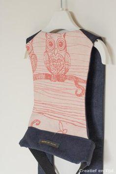 Poppendrager LennyLamb Bubo Owls