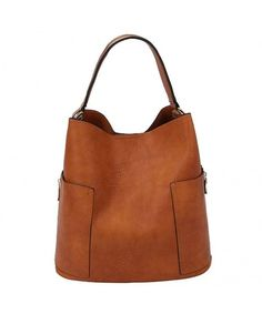 Womens Bags Hobo Bags Tall Hobo Shoulder Handbag with Adjustable Shoulder Messenger Bag 2 in 1 Brown Bags Leather Hobo Handbags, Suede Handbags, Fall Handbags, Burberry Handbags, Prada Handbags, Purses And Handbags, Leather Backpack, Fashion Handbags, Fashion Bags