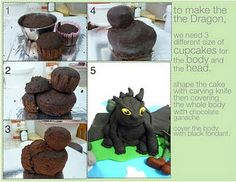 http://dittadee.blogspot.com/2011/10/how-to-train-your-dragon-cake-for-aqil.html