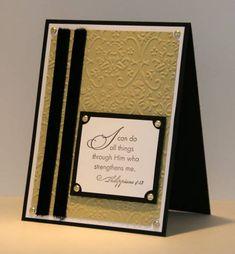 CC155ElegantInspirations2skdeleeuw by skdeleeuw - Cards and Paper Crafts at Splitcoaststampers