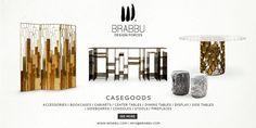 bb-casegoods-800 bb-casegoods-800