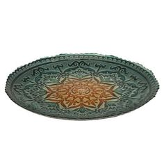 IMAX Ravenna Glass Bowl - 83116. IMAX Ravenna Glass Bowl - 83116 Perfect for any occasion, the Ravenna glass serving bowl is food safe and can be used to serve a favorite dish or to display a variety of materials. Product Specifications Dimensions 17 D x 3.. . See More Bowls at http://www.ourgreatshop.com/Bowls-C740.aspx