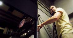 Inside New York City's Most Secret Basement