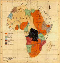 So many geography resources! How many? Sooo many #ded318