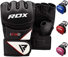 Best Kickboxing Gloves for Training in 2020 - Boxing Gloves for Cardio Punching Bag Workout, Boxing Punching Bag, Maya, Muay Thai, Fighting Gloves, Kickboxing Gloves, Learn Krav Maga, Sparring Gloves, Palm