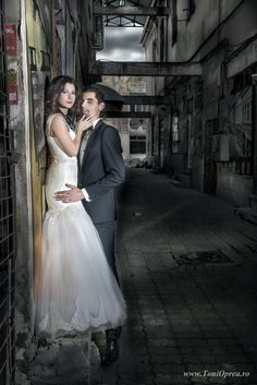 Mermaid Wedding, Lace Wedding, Wedding Dresses, Photography, Fashion, Bride Dresses, Moda, Bridal Gowns, Photograph
